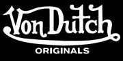 http://ussnow.com/images/von-dutch-logo.jpg